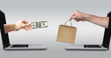 handel elektroniczny b2b
