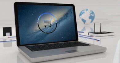 sprzedaż online b2b
