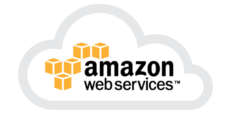 AWS webservices